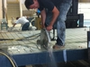zaagwerk-hoge-duikplank-vloer