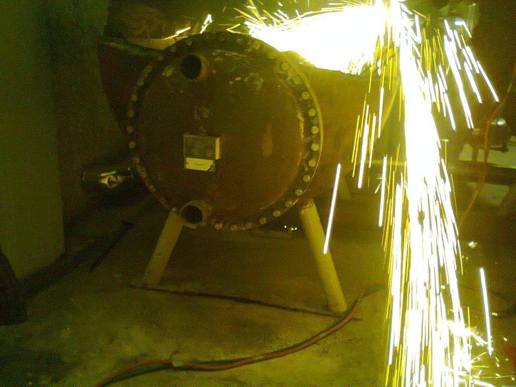 verwijderen-ketel-naar-asbestsanering