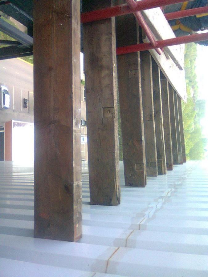 voorbereiding-renovatie-wiebertjes