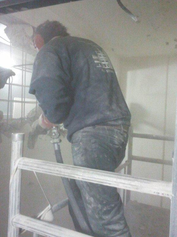 betone-wandt-25cm-dik