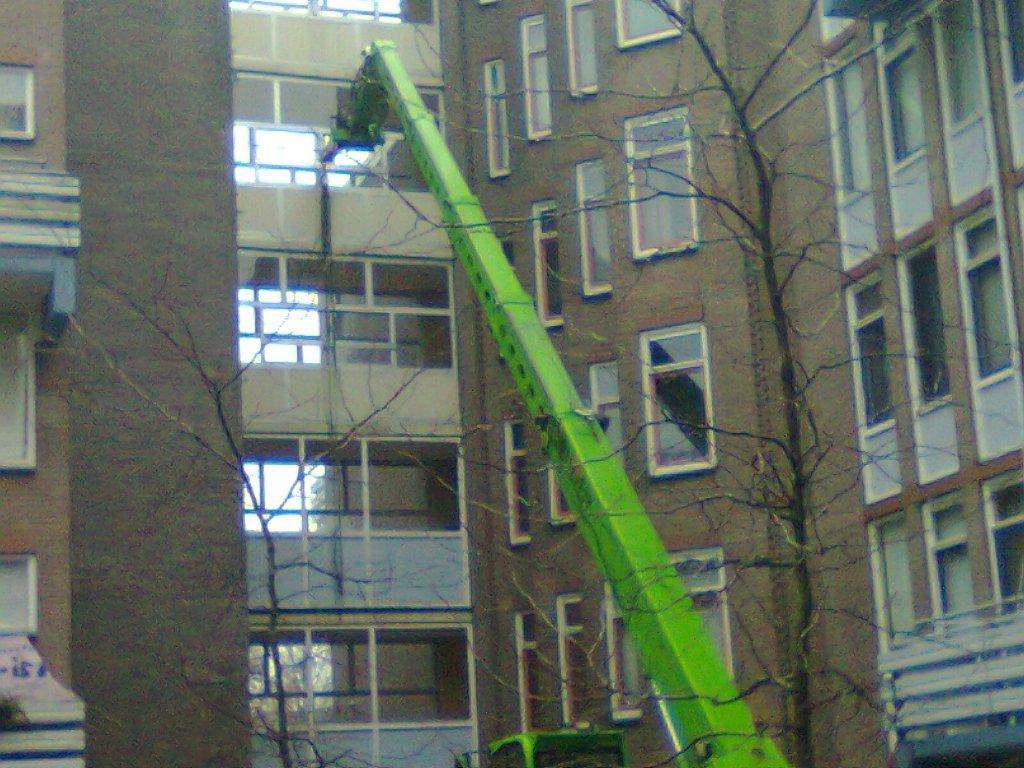 kozijn-renovatie-asbest-klase1