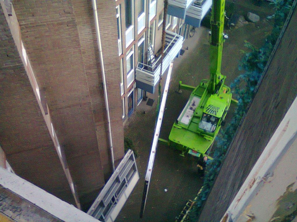 kozijnverwijderen-incl-asbest
