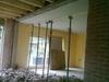 doorbraak-betone-wandt-woning-naar-nieuwbouw